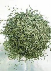 Henna Leaves Whole