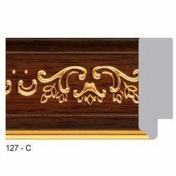 127-C Series Photo Frame Molding
