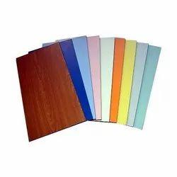 Waterproof Wooden Paper