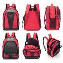 Cosmus Hawking Premium School Bag