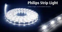Philips LED Strip Light