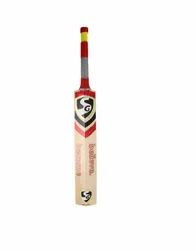 SG SR 210 Cricket Bat