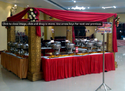 Catering Services For Engagement Party
