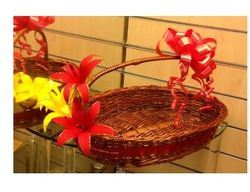 Special Occassion - Series - I - Basket From Chocogenie
