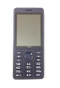 Feature Phone with 2.8 Inch Display