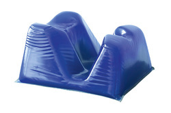 Prone Head Rest Silicon Gel