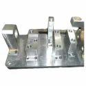 Stainless Steel Jig Fixture