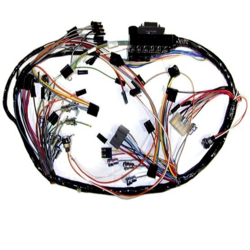Electrical Wiring Harnesses Trader Electrical Wiring ... on