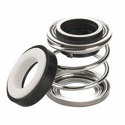 Balance Mechanical Seal