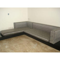 Office Sofa in Delhi Manufacturers Suppliers of Office Sofa