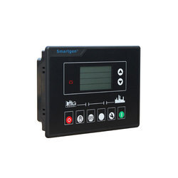 Genset Controllers