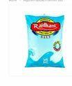 Rajdhani Iodised Premium Salt
