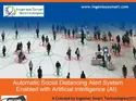 AI Based Social Distancing Alert System (COVID19 Solution)