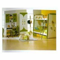 Kids Room Interior Kids Interior Designing Service