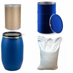 Liquid Phenyl Acetyl Chloride, Packaging Type: Drum, Packaging Size: 250 Kg