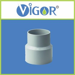 PVC REDUCER SOCKET