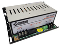 PIPL-1210BC / FCBC BATTERY CHARGER