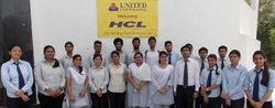 HCL Placement Service
