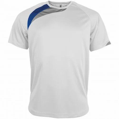 sports jersey t shirts
