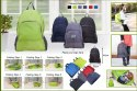 Travel Bagpack