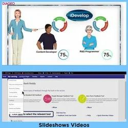 7 Days Slideshows Video Conversion Service