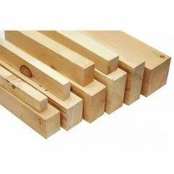 Swan Wooden Plank