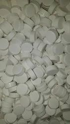 Sodium Sulphate Tablets