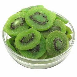 Organic Dedydrated Kiwi