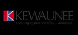 KEWAUNEE