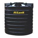 Hitank Double Layer Tank