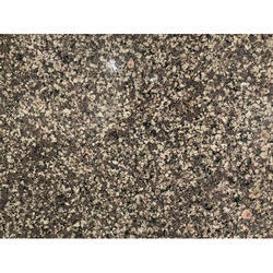 Apple Green Granite Slab, 15-20 Mm