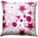 Table Print Cushion