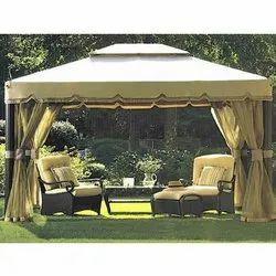 Tensile Gazebo Tent