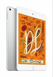 Apple iPad Mini (Wi-Fi, 256GB) - Gold - MUU62HN/A