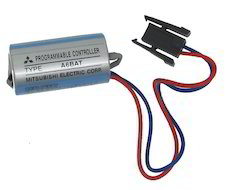 Mitsubishi Er 17330v A6 Bat 3.6v Lithium Battery