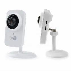 1MP Wifi Camera