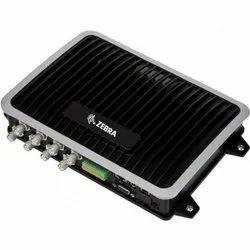 FX9600 8 Port