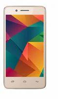 Micromax Bharat 2 Mobile