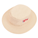 BDM Panama Cricket Hat