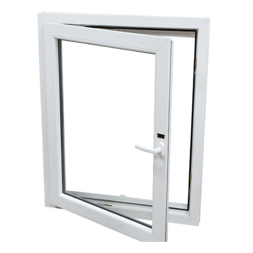 Pvc Window At Rs 250 Square Feet Pvc Window Id