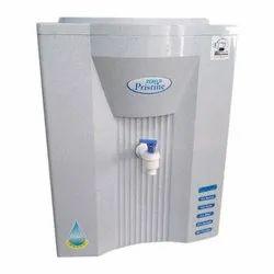 Zero B RO Water Purifier