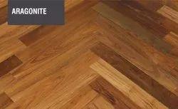 Ego Engineered Wood Flooring
