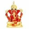 Ganesha Ji Statue