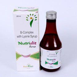 Pharma Franchise for Ratangir
