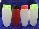Shampoo Bottle (Type A)