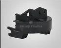 Knee Brake Pedal Type-2