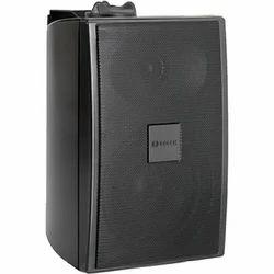 Bosch LB2-UC15 15-Watt Premium-Sound Cabinet Loudspeaker, 22.5 W