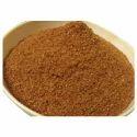 Special curry powder