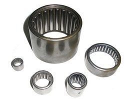 Drawn Cup Cage Needle Roller Bearing