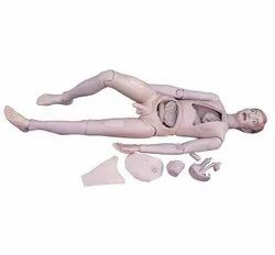 Kay Kay Nurse Training Doll